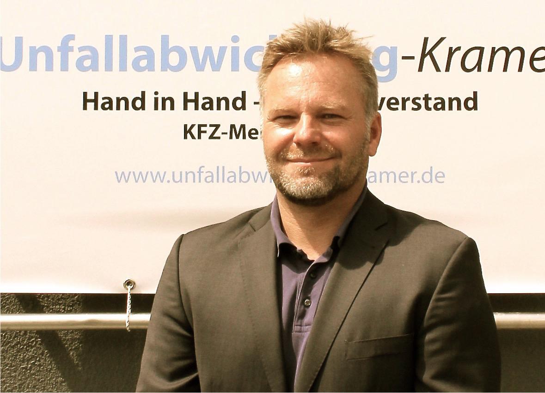 Kai Brandenburg